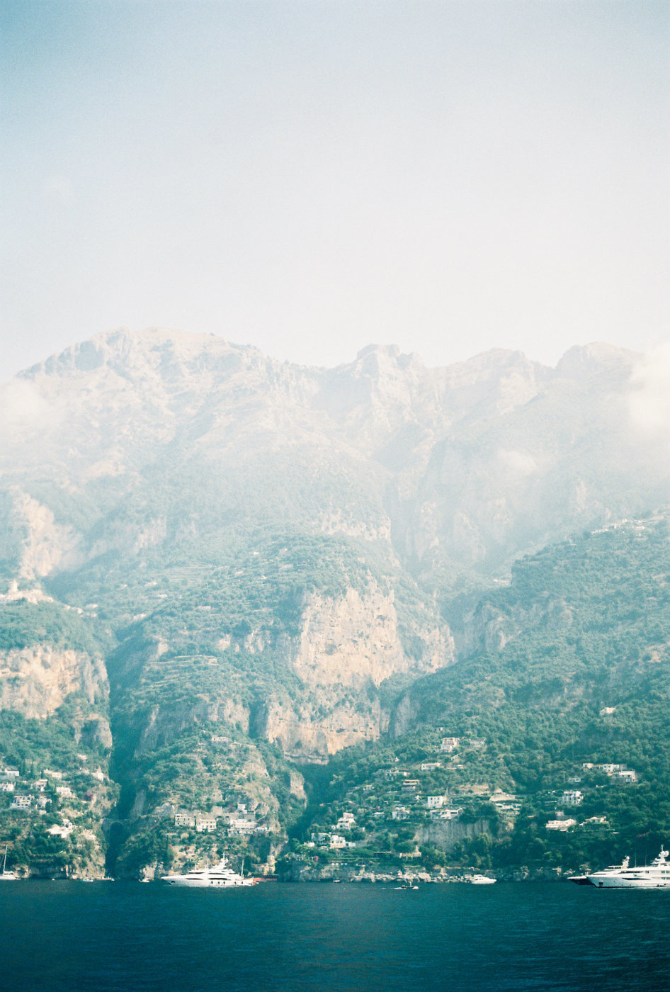 positano_italy_elopement_melanie_gabrielle_photography_005