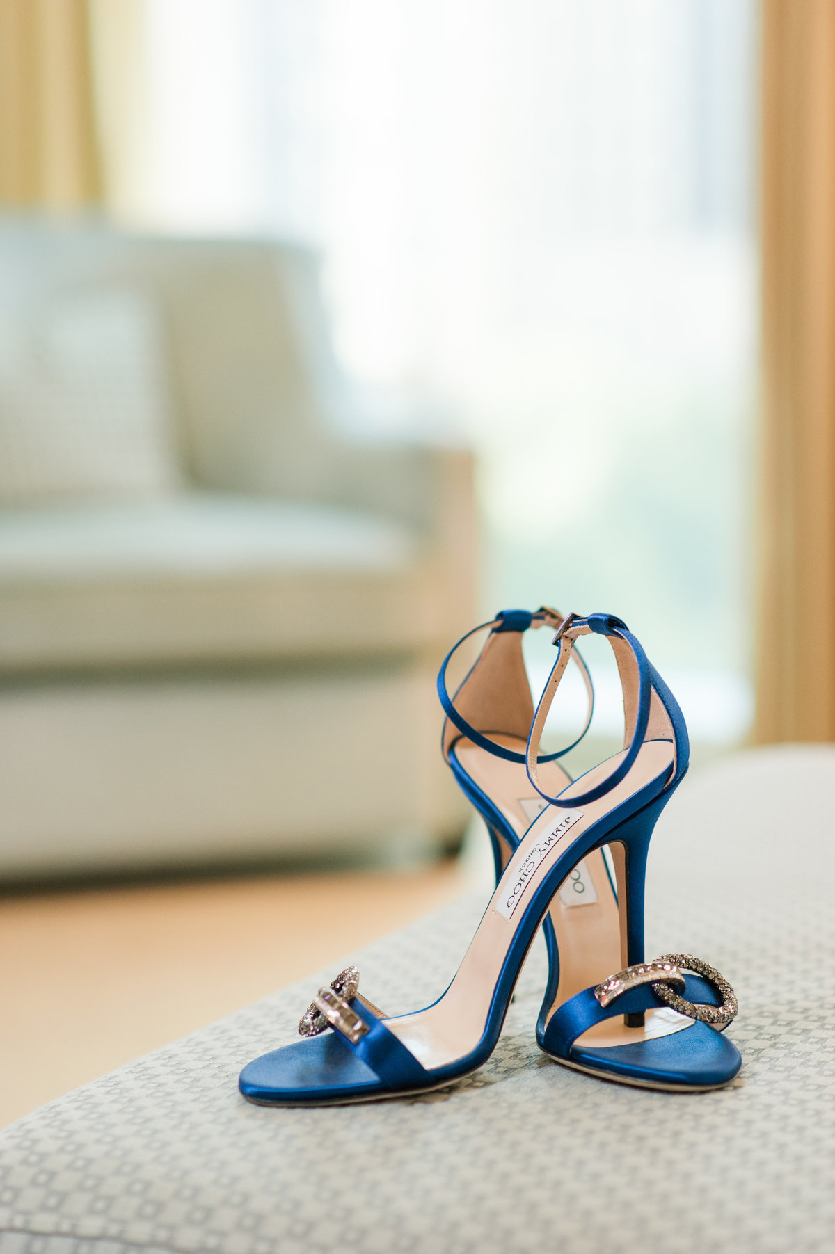 Ritz Carlton Charlotte Wedding-2