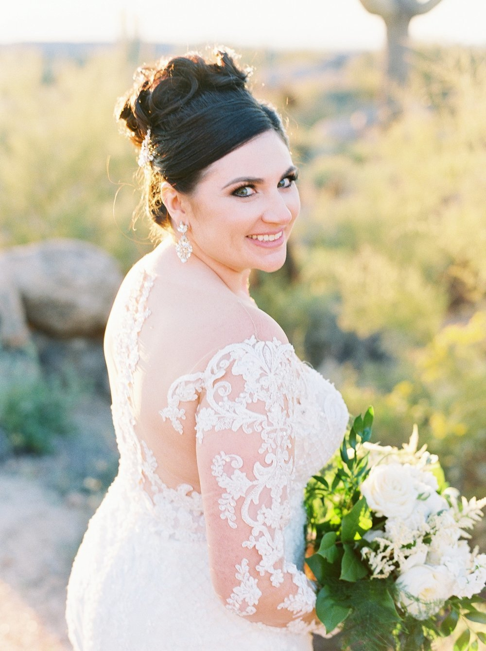 Scottsdale-Wedding-Photographer-Troon-North-Golf-Club_0494