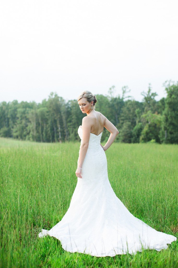 KD-Burke-Photography-Va-wedding-photographer_0745-682x1024