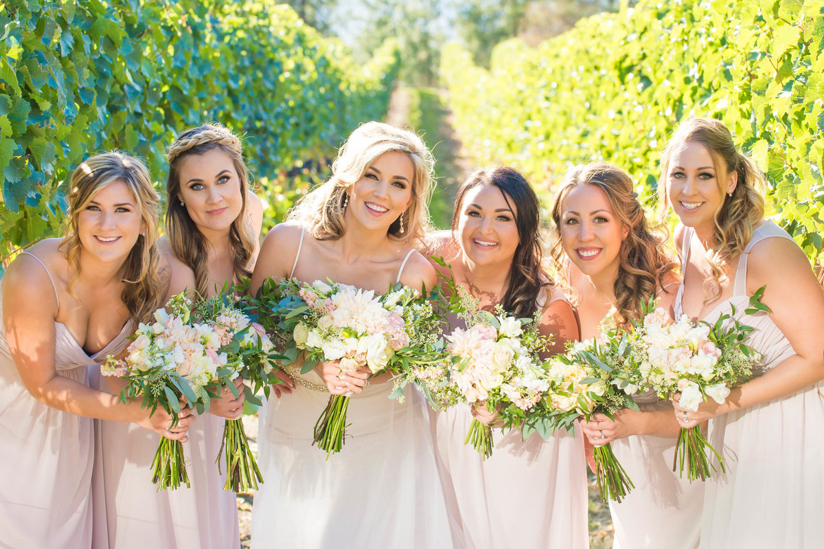 Kelowna Okanagan Wedding Photography Suzanne Le Stage-1