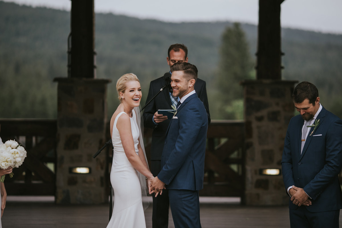 Jordan Quinn Photography_Colorado Wedding Photographer_111