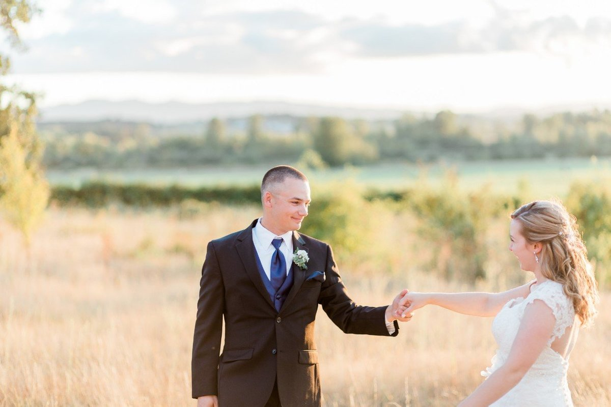PrivateSalemEstate_Wedding_GeorgiaRuthPhotography_MJ-74