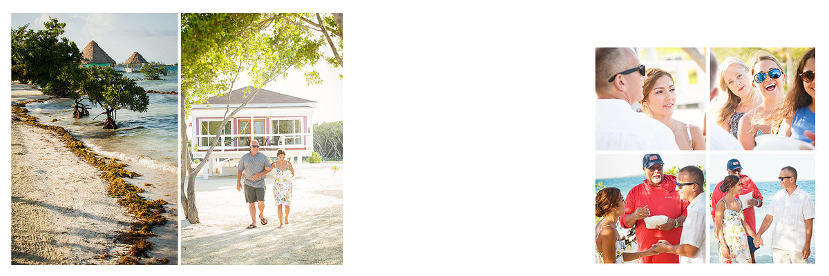 Coco_Plum_Island_Resort_Wedding_139
