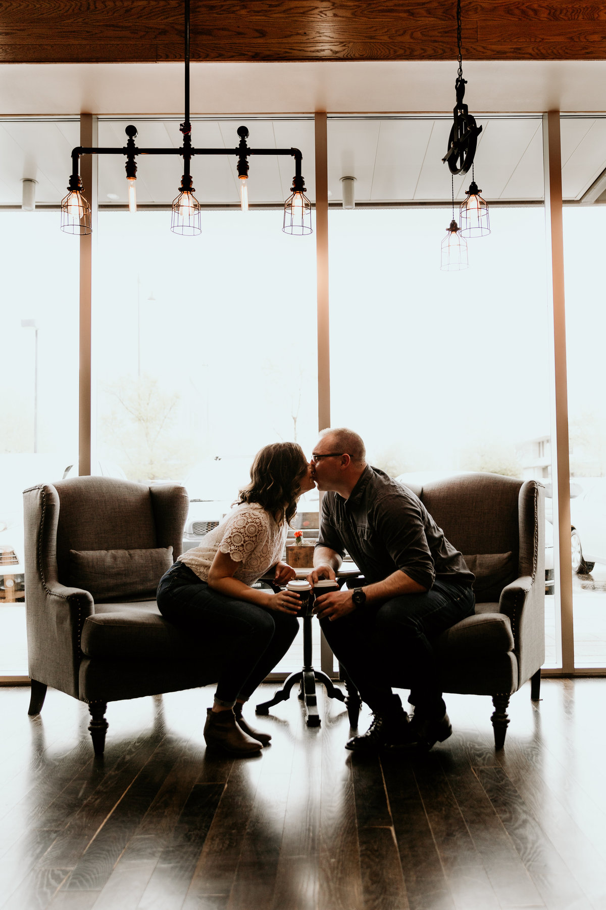 chicago-wedding-photographer-engagement-coffee-shop-3