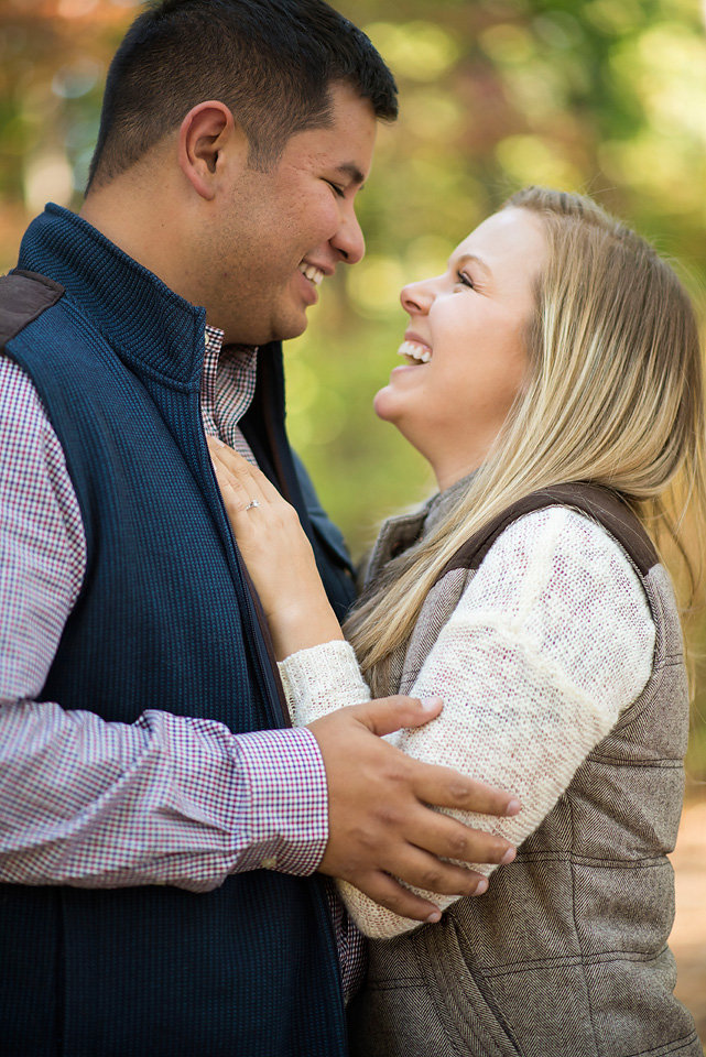 happy_couple_smiling_engagement_photo_atlanta_ga