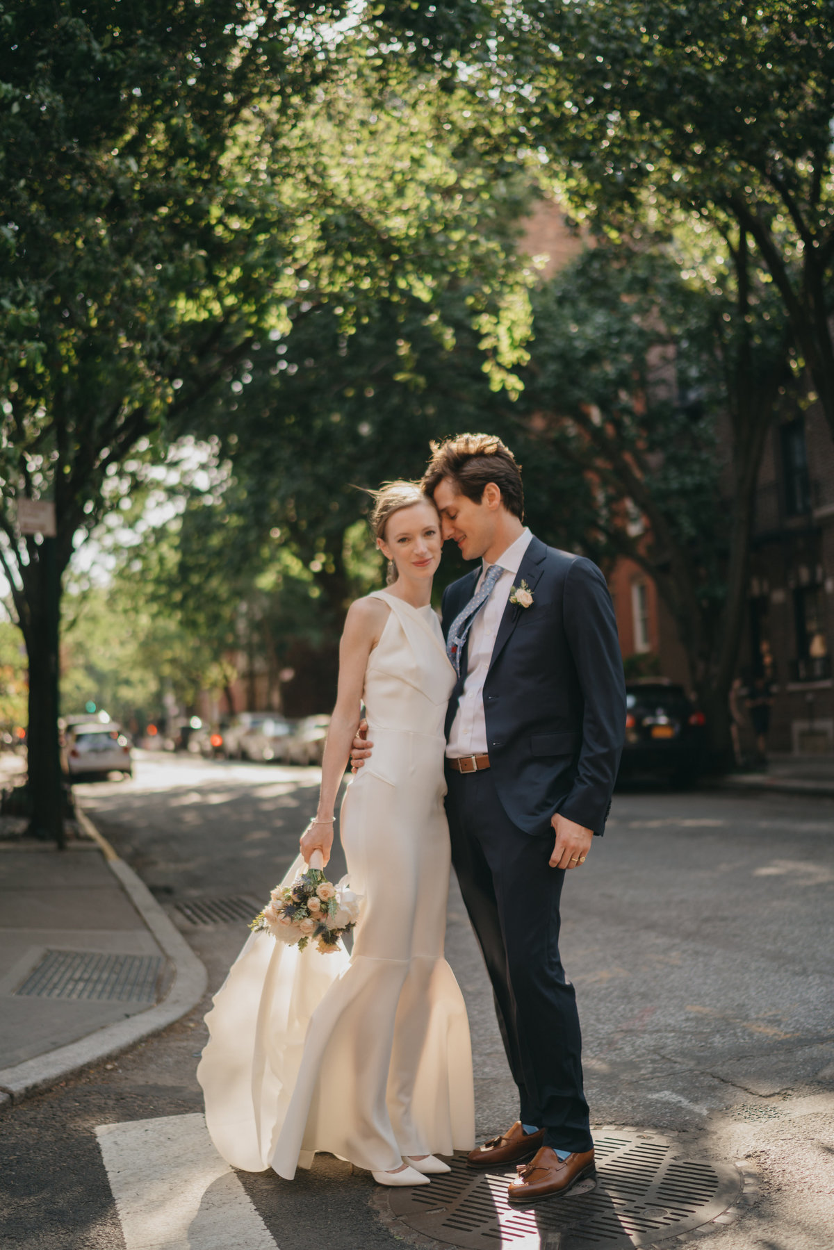 jefferson_market_wedding0079