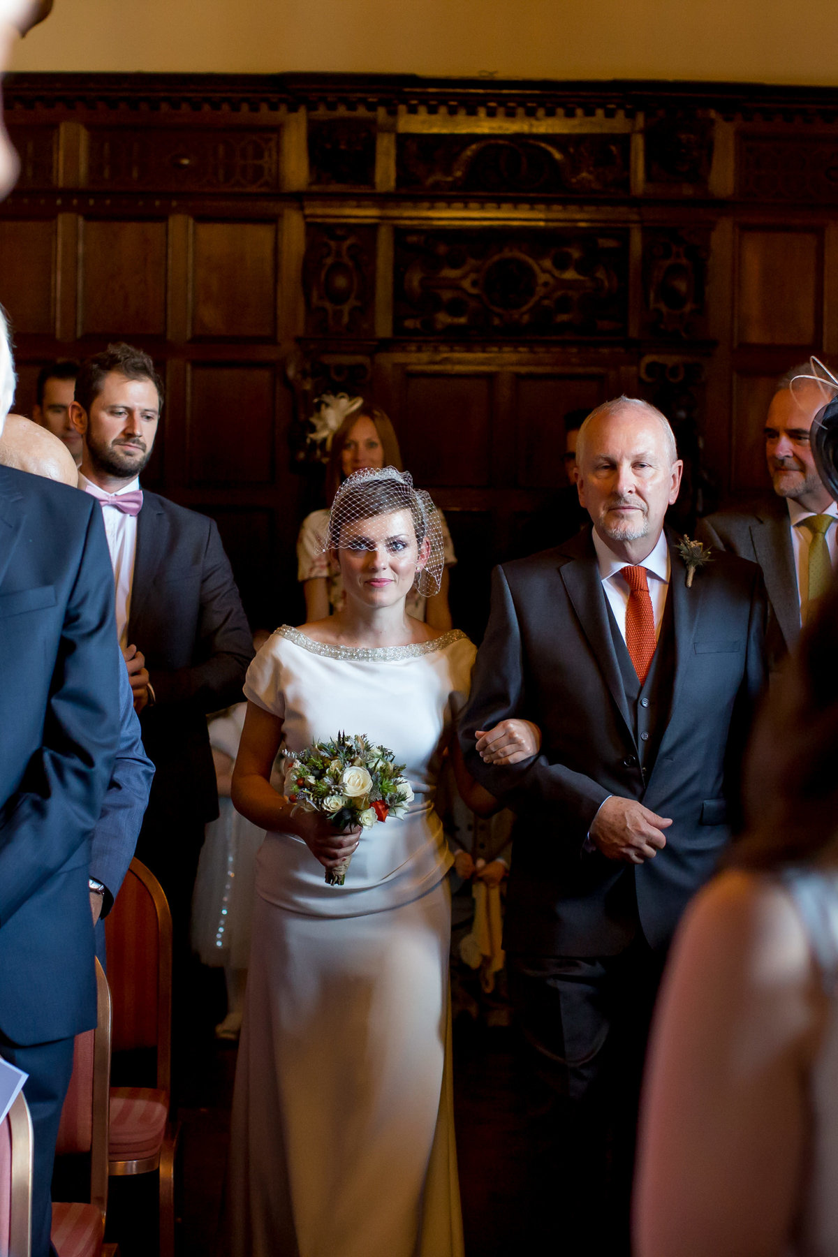 huntsham-court-wedding-photographer-devon-125