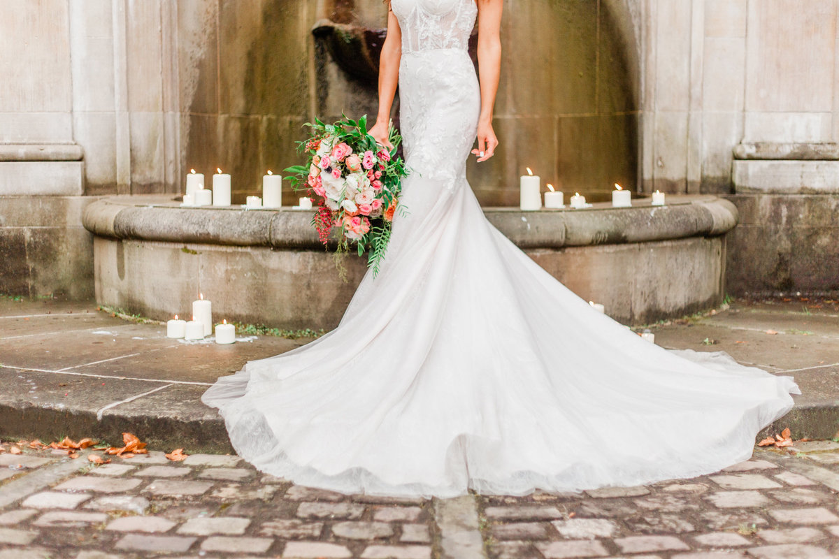 European Inspired Styled Shoot-296