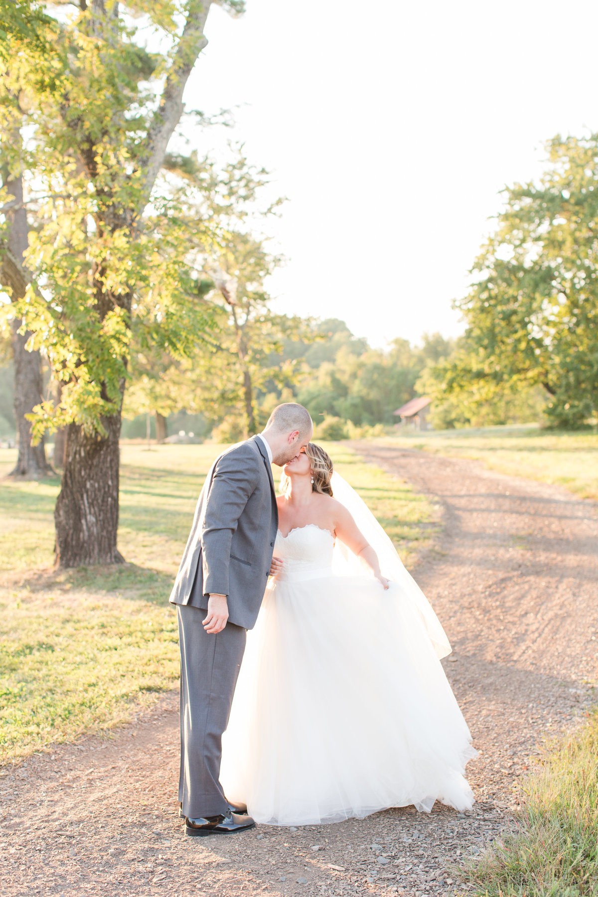 middleburg-va-salamander-resort-wedding-bethanne-arthur-photography-photos-63