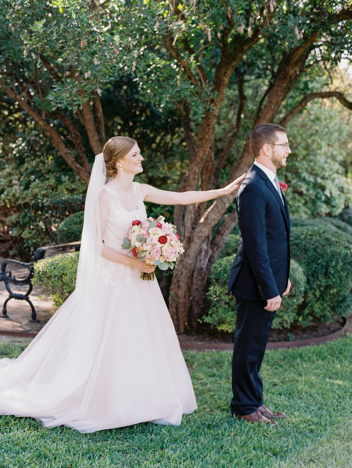 San_antonio_film_wedding_photographer_McNay_Art_Museum_0015