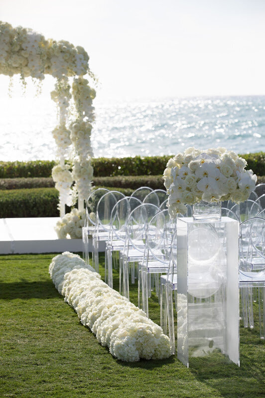 Finishing Touch Hawaii Wedding Planning Design Planner Designer Corporate Social Non Profit Sandra Williams14