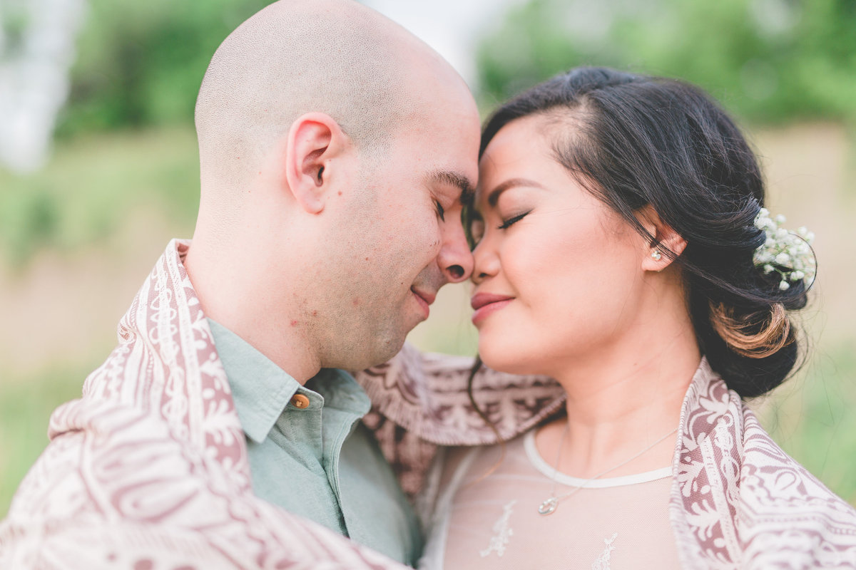 MikeAndFontaneEngaged_052516_WeeThreeSparrowsPhotography_163