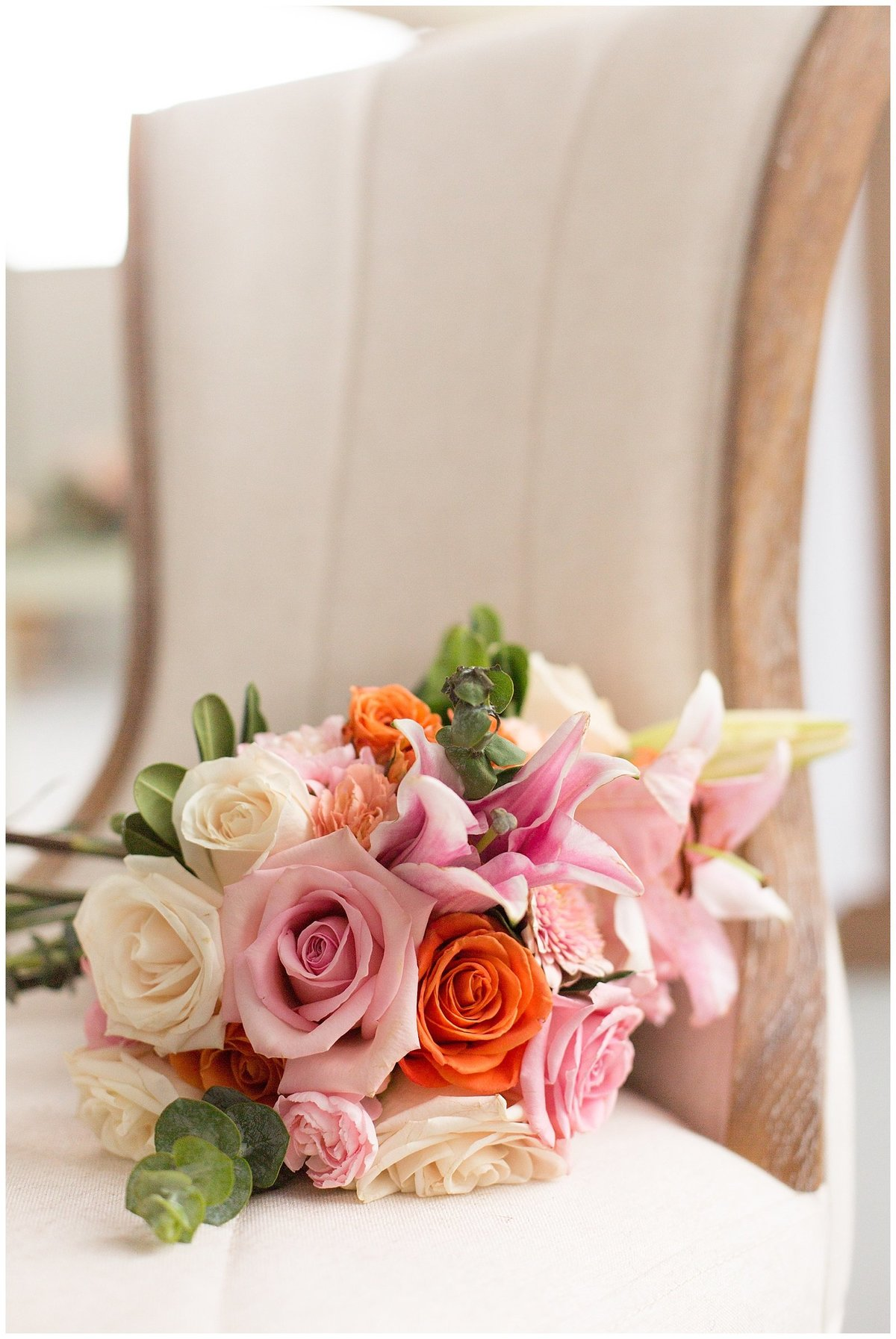 Southern Peach Styled Shoot Arbor Haven-004