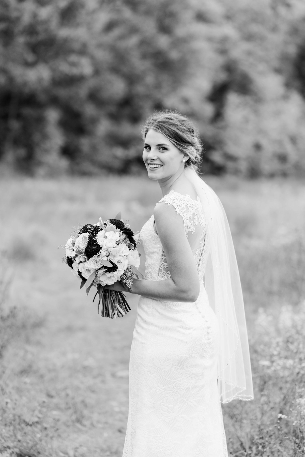 Kitchener-Wedding-Photographer_0044