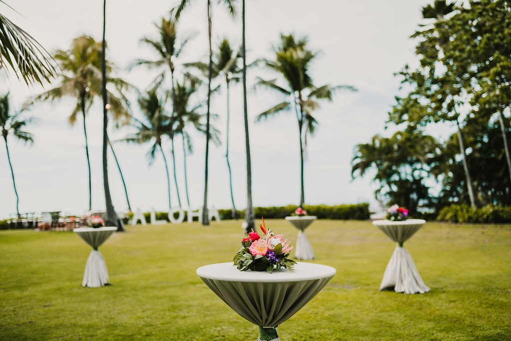 Finishing Touch Hawaii Wedding Planning Design Planner Designer Corporate Social Non Profit Sandra Williams11
