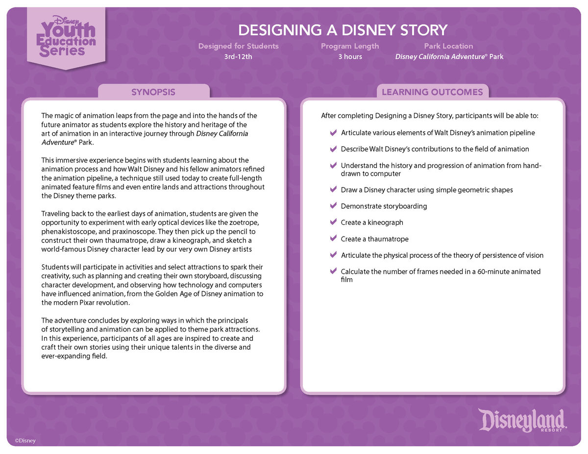 DisneyClasses_Page_3