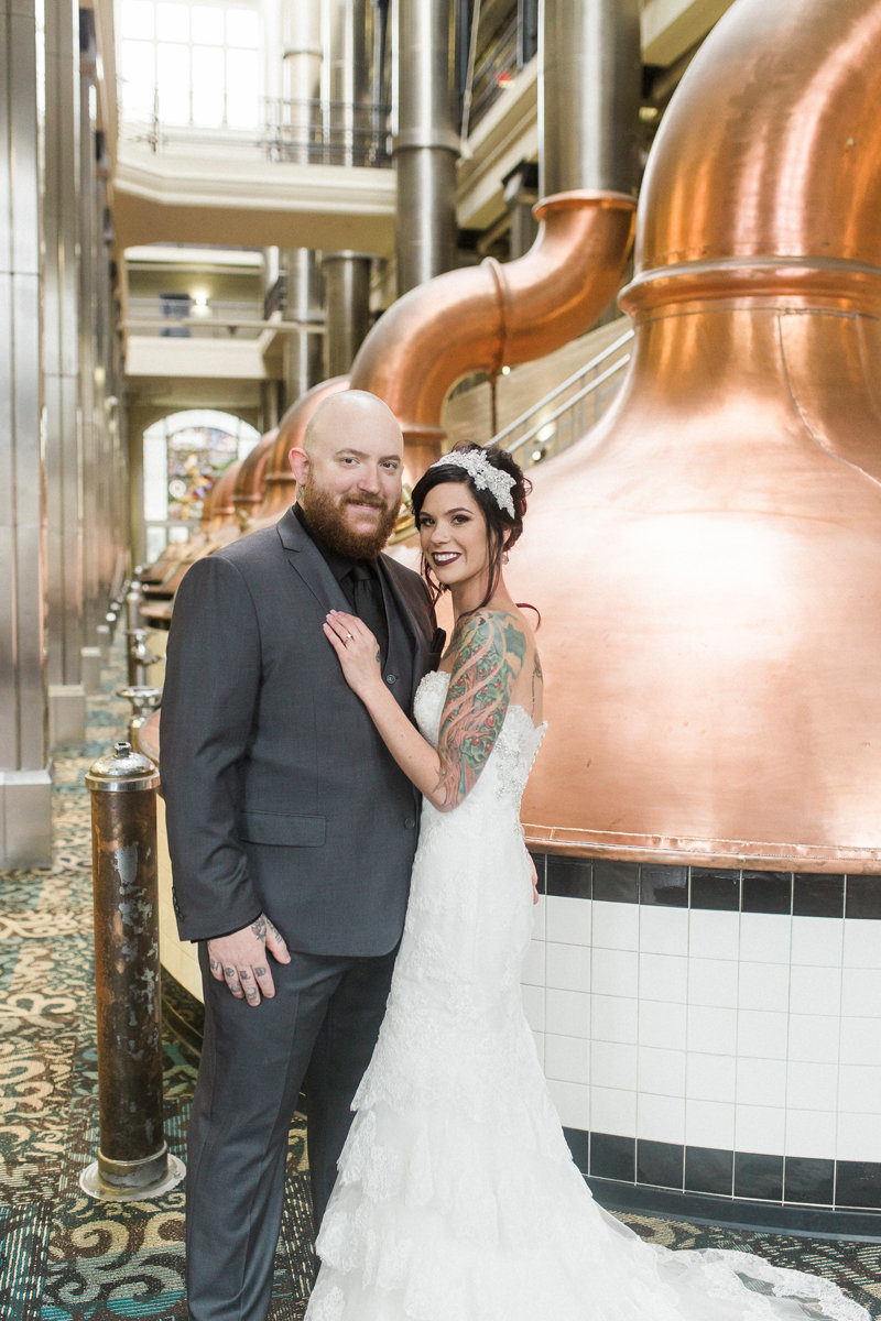 brewhouse_inn_and_suites_milwaukee_wedding_photographer (3)