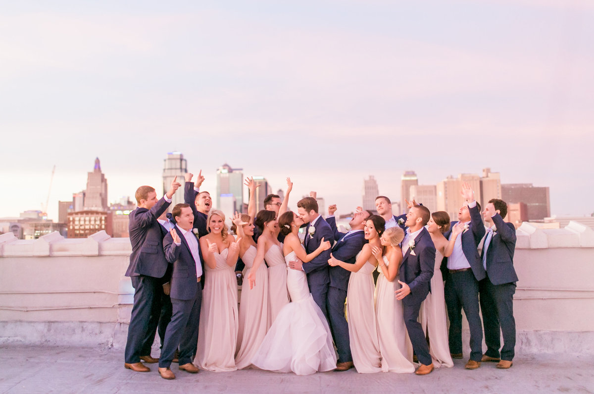 TheUrbanEventWedding_KelliGrant_CatherineRhodesPhotography-769-Edit (1)