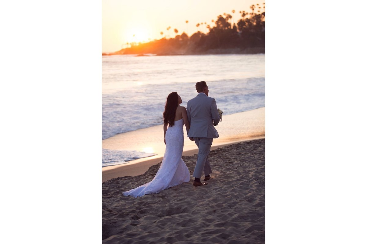 101-hotel-laguna-beach-wedding