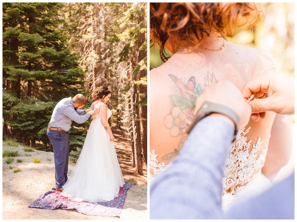 amber-and-bruce-yosemite-national-park-southern-california-elopement-wedding-brooke-michelle-photography_0515
