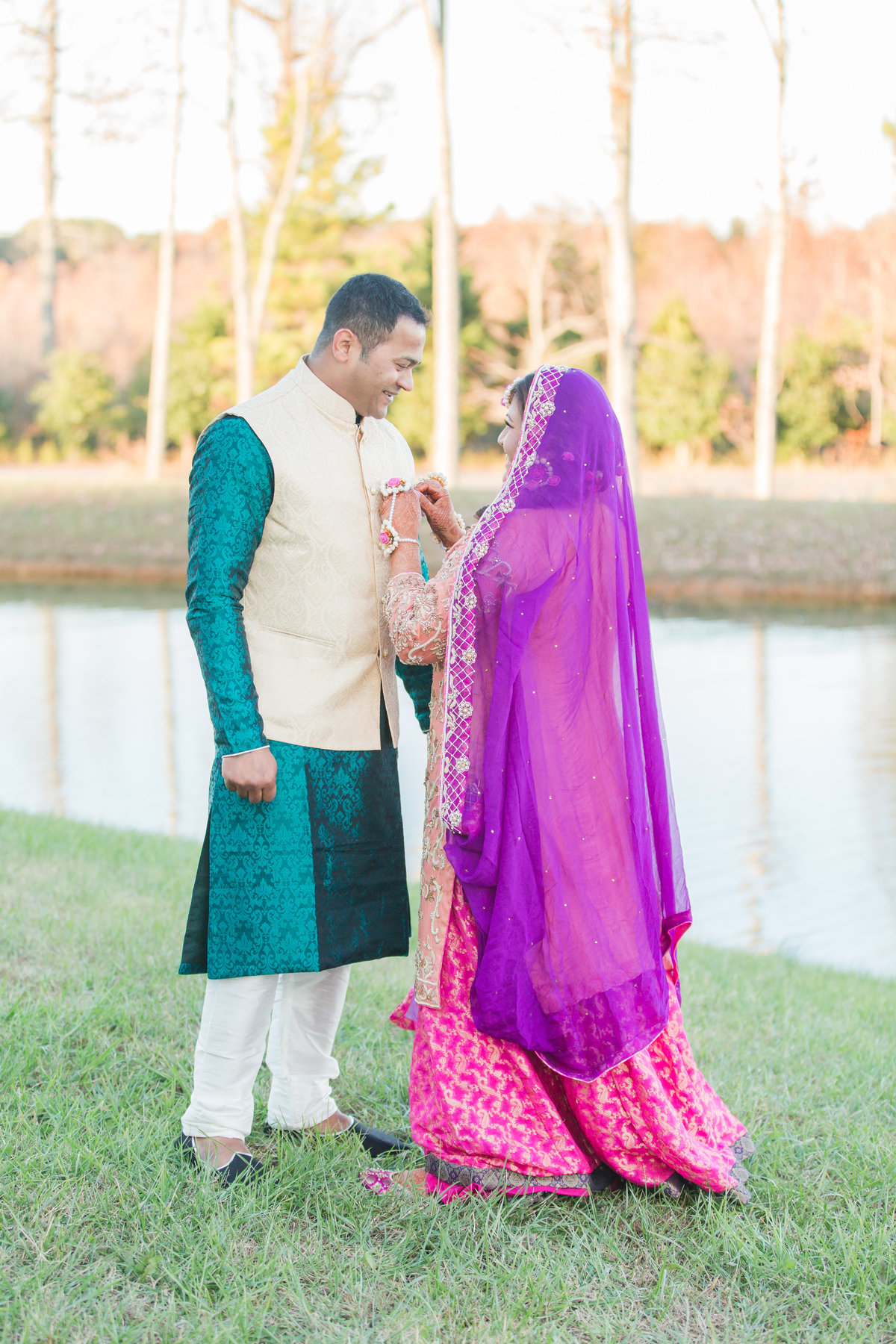 Nadia and Abrar-Henna-Nilo-Burke-Photography-95