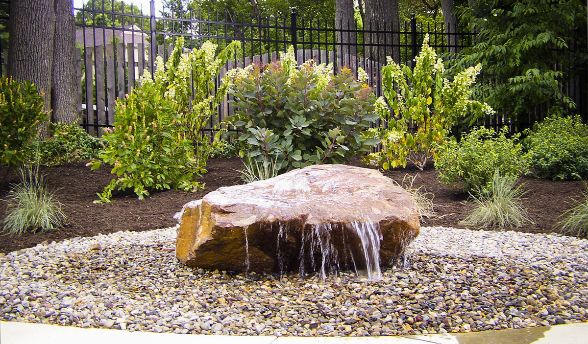 philadelphia-eco-garden-design-049w