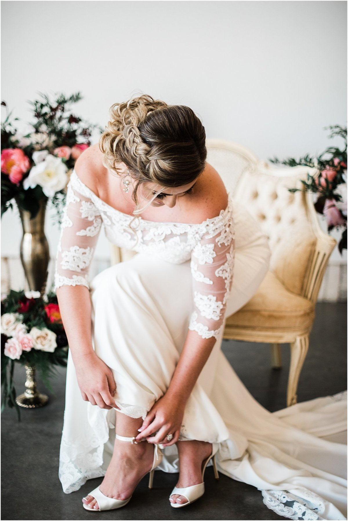 wilmington_wedding_photographer_1494