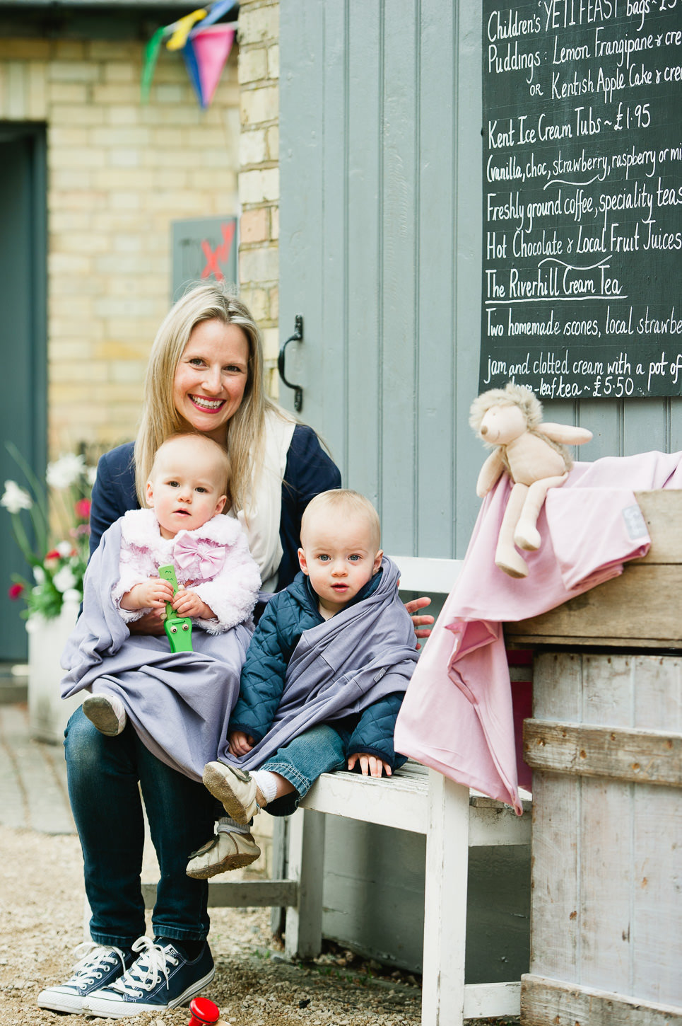 Baby lifestyle and product  Photography London and Tunbridge Wells-13