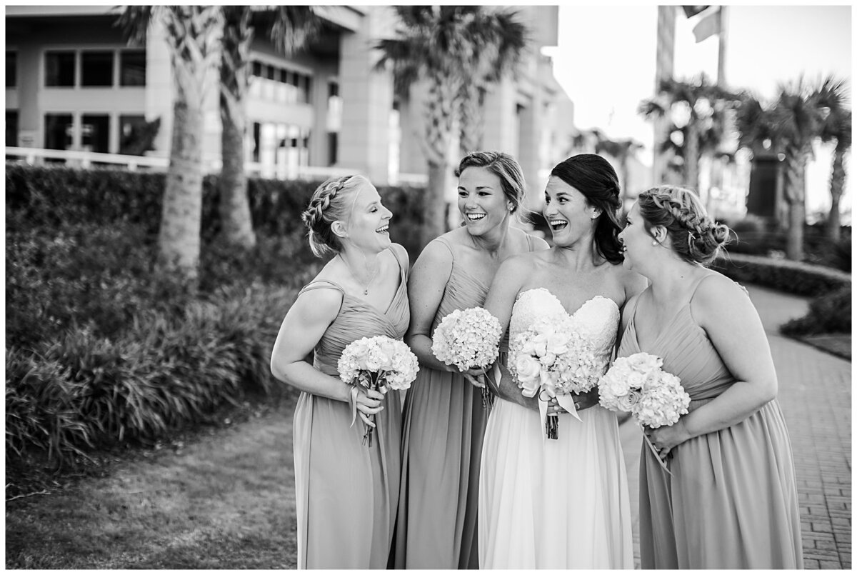 meghan lupyan hampton roads wedding photographer228