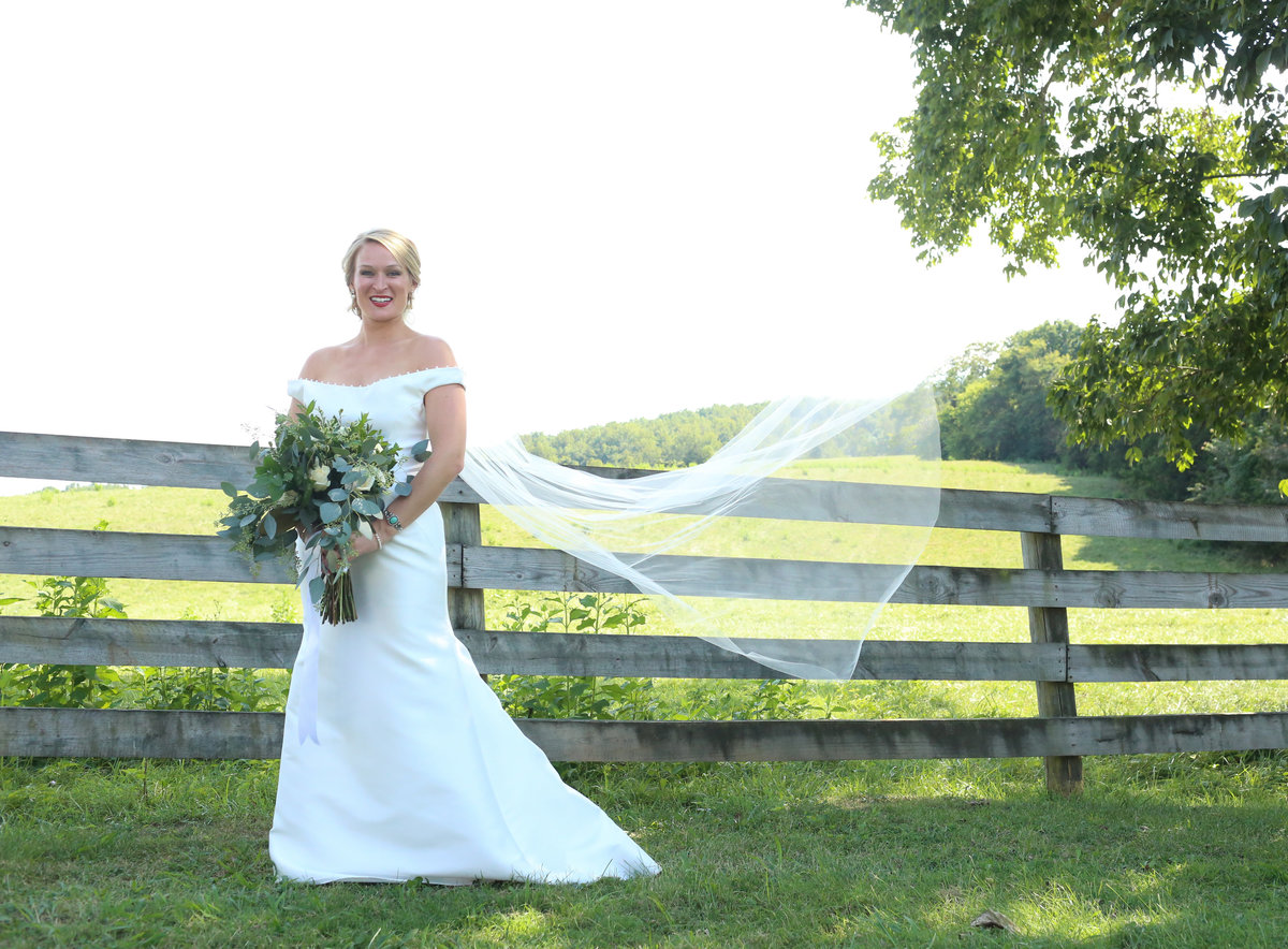 charlottesville virginia wedding photographer heather michelle photography (1 of 1)-34