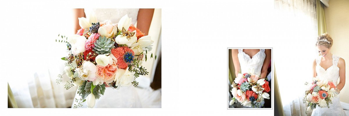 00005_Summer_floral_wedding_