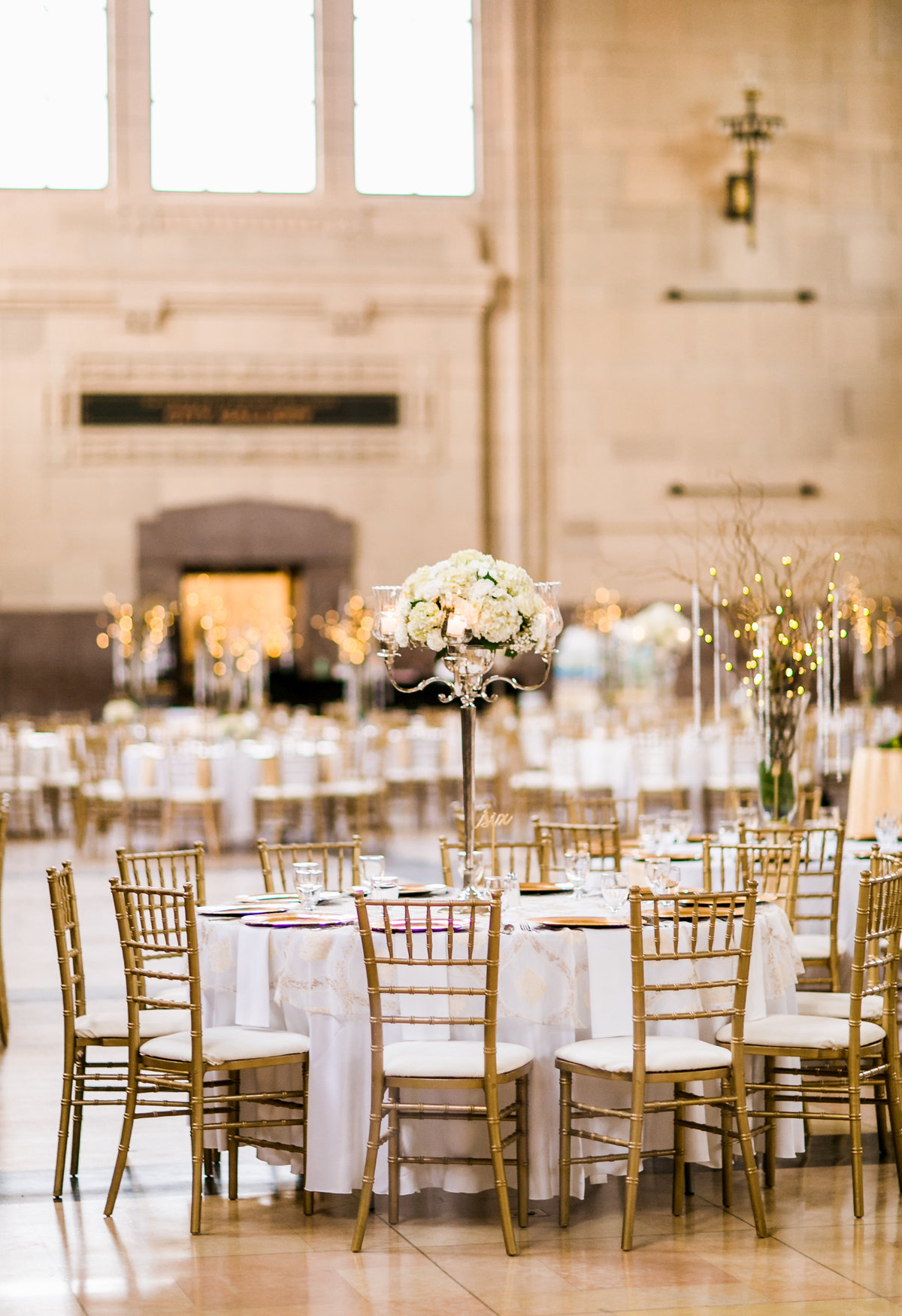 UnionStationKansascityWedding_BaileyTerry_CatherineRhodesPhotography-2262