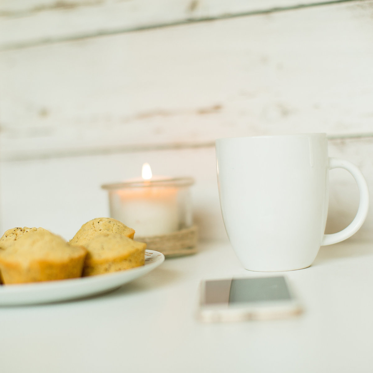 Flat Lays Stock Photos-Mug Stock Photos-0020
