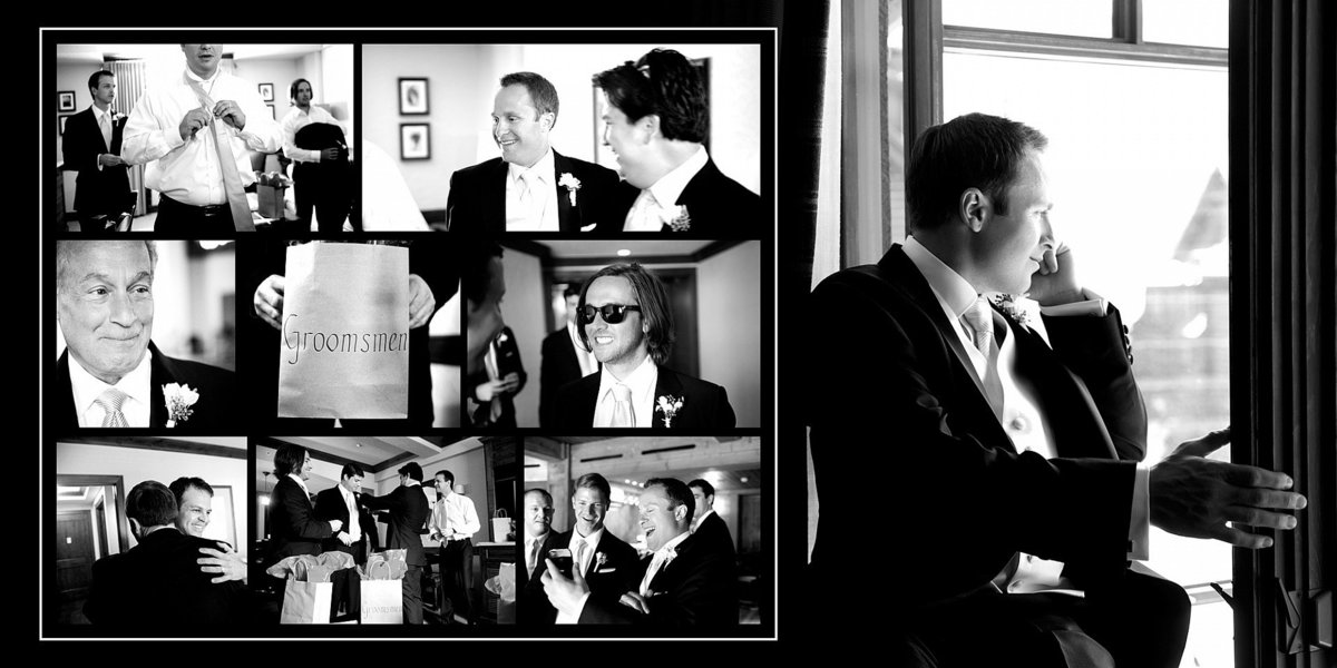 ritz carlton bachelor gulch wedding00102