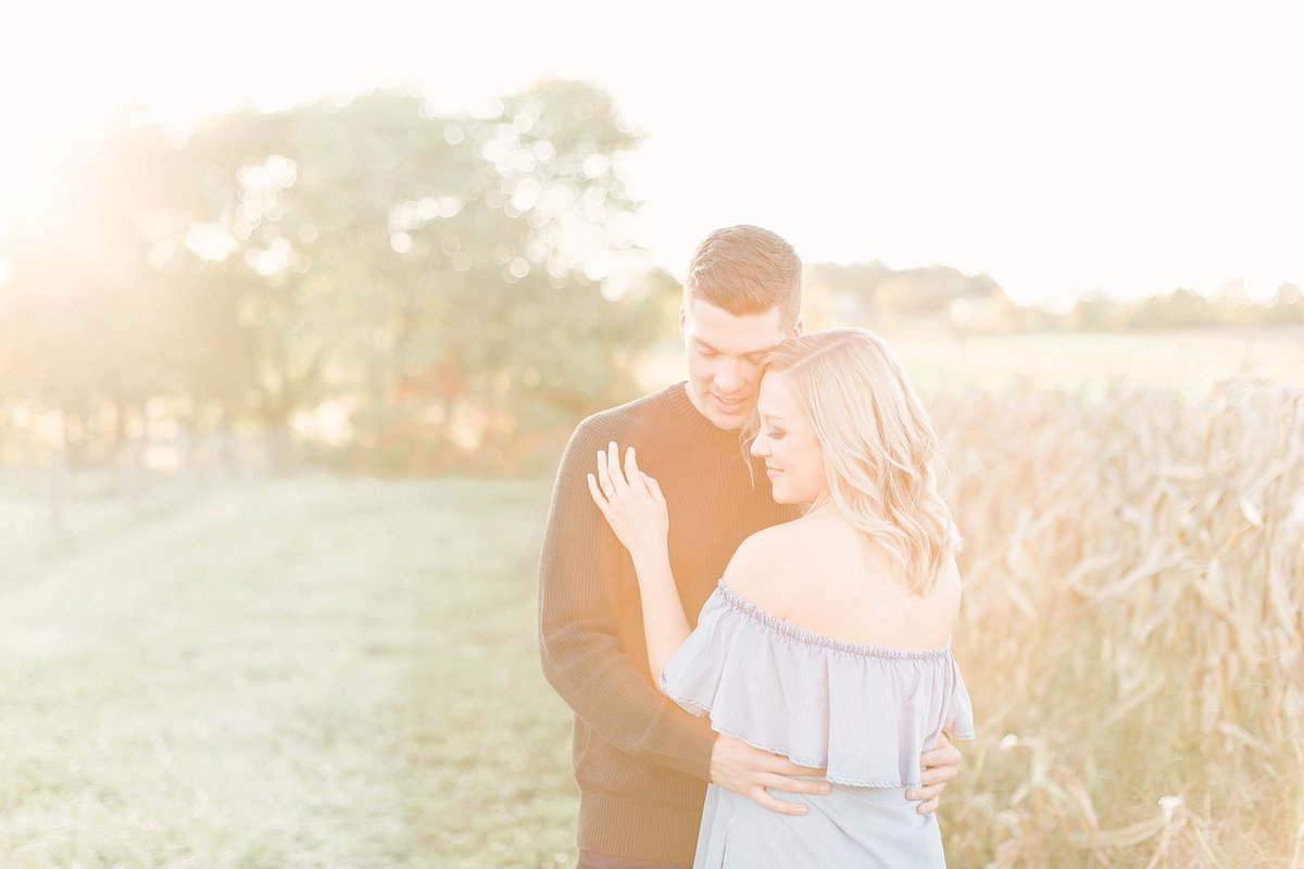 columbus_ohio_wedding_photographer_engagement0046