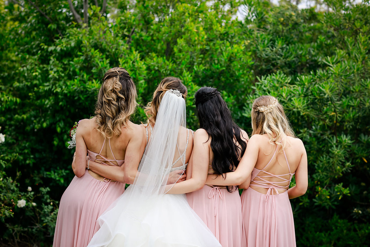 rita_jack_wedding_carmel_mountain_ranch_country_club_san_diego_by_cassia_karin_photography-13