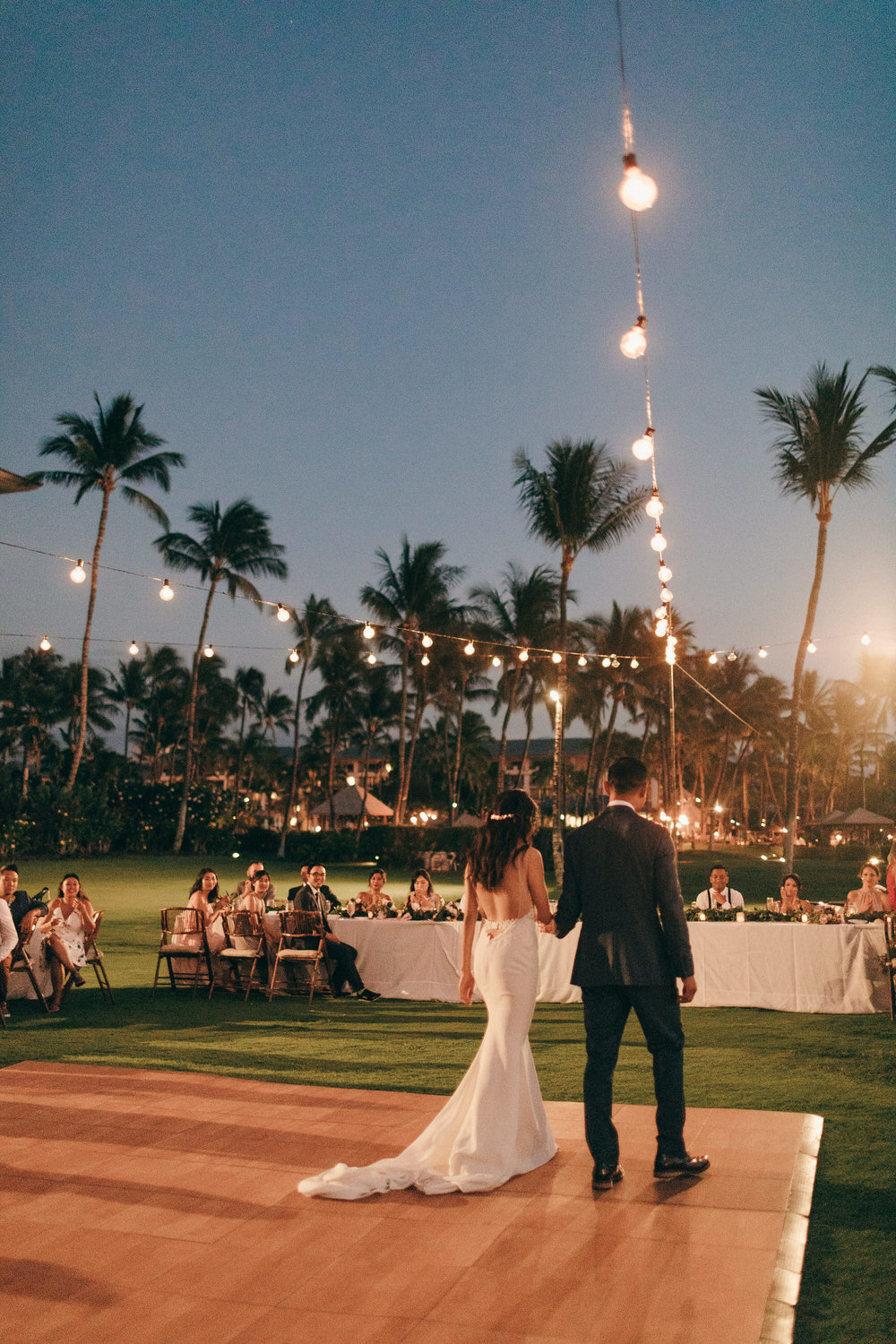 fairmont-orchid-resort-kona-hawaii-wedding-112