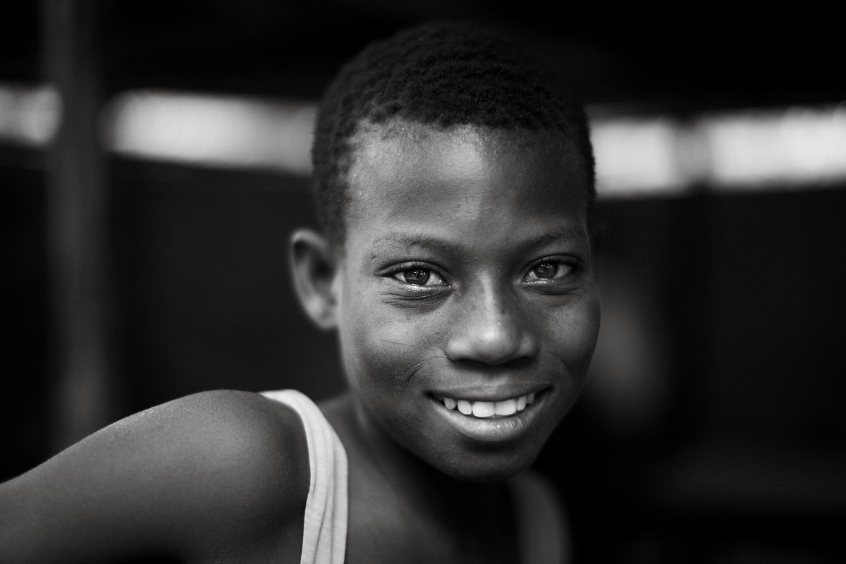 TRAVEL PHOTOGRAPHY-WEBSITE HAITI 2016-011