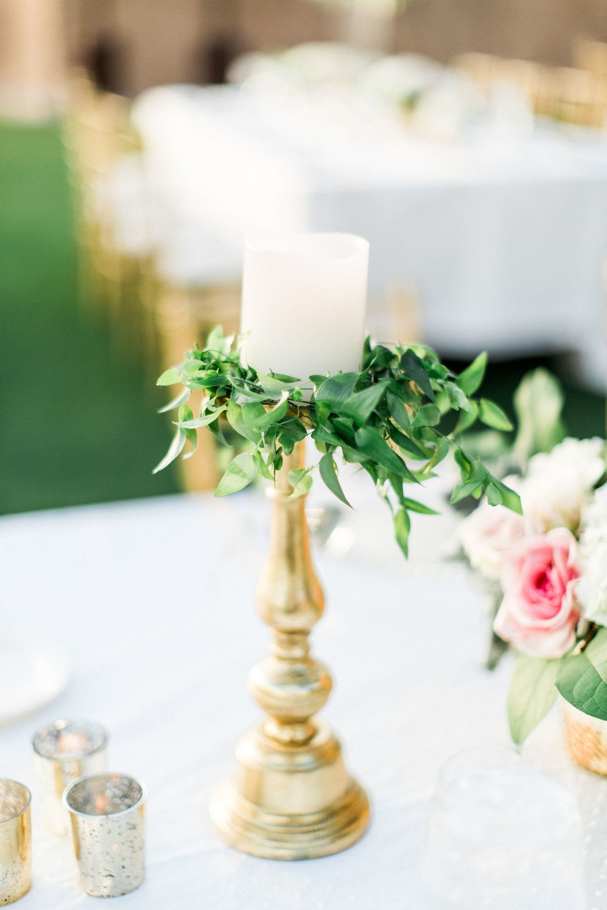 Imoni-Events-Elyse-Hall-DC-Ranch_0006