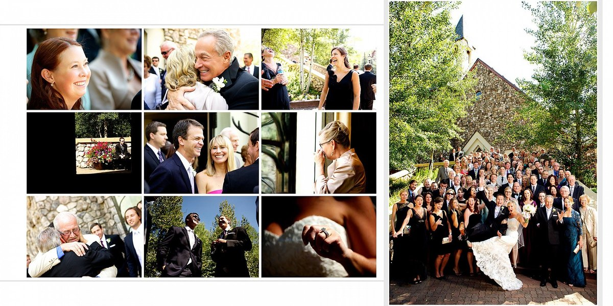 ritz carlton bachelor gulch wedding00119