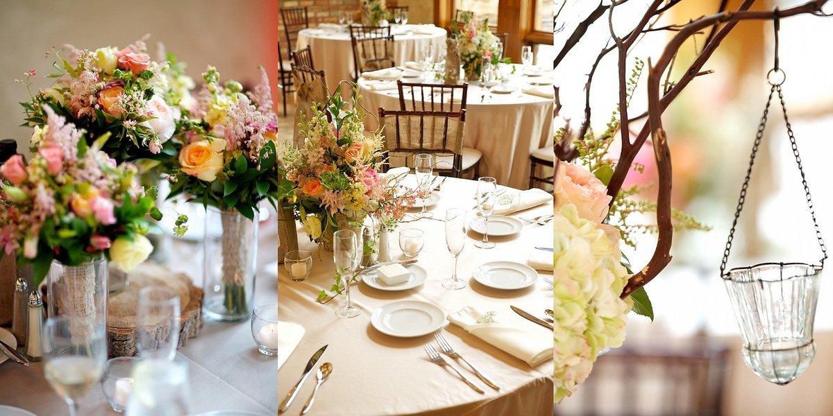 della terra mountain chateau wedding00122
