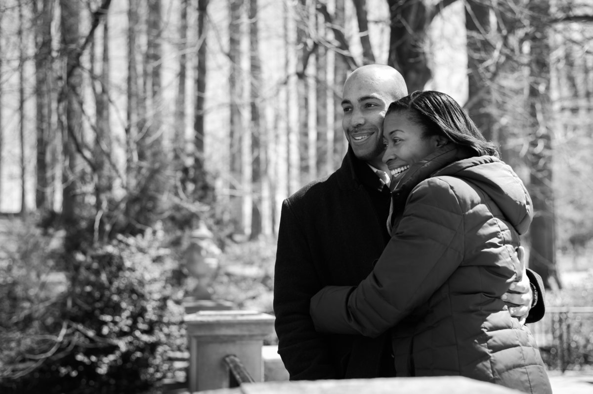 Rachel and Greg Engagement (9 of 13)