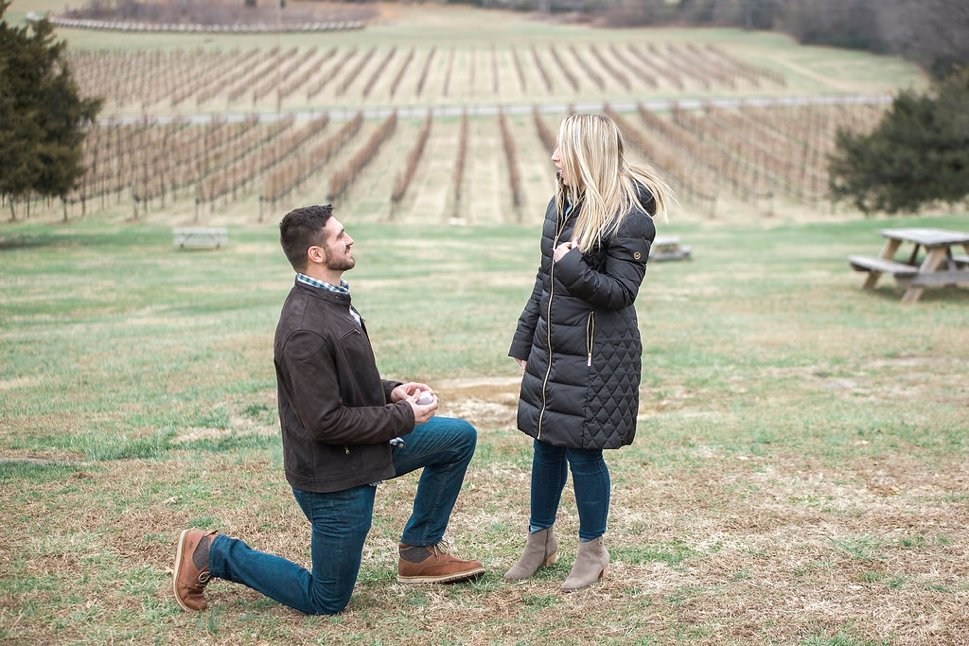 Nashville-proposals_0070