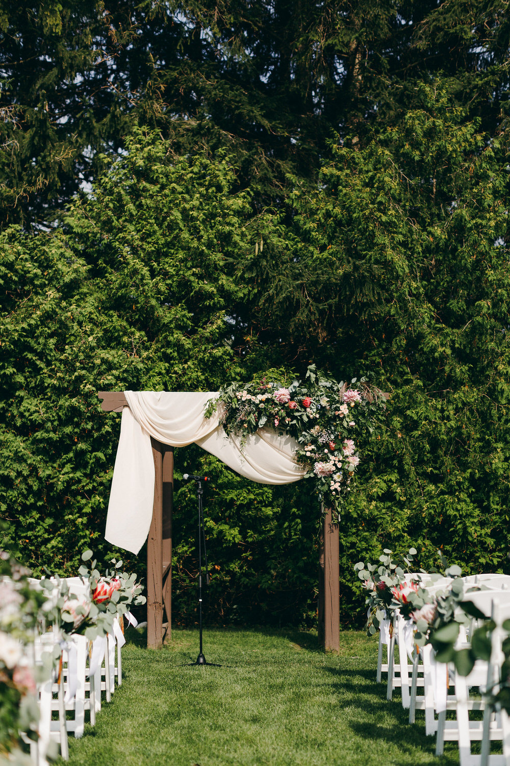 miller-lash-house-wedding-lustre-events-christine-lim-040