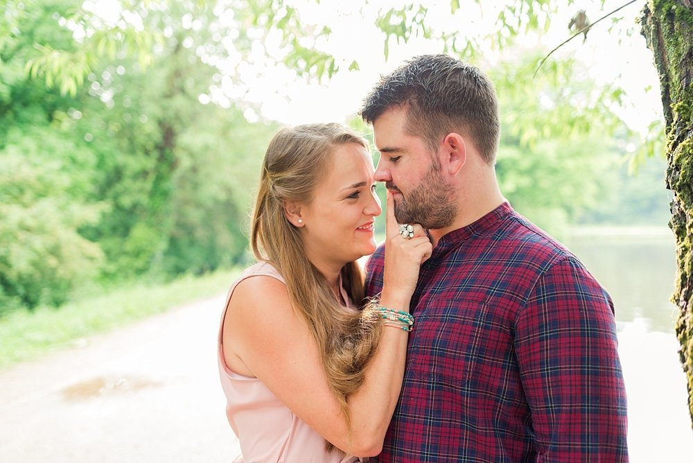 connaught-waters-engagement-photos-kerrie-mitchell-photography_0009