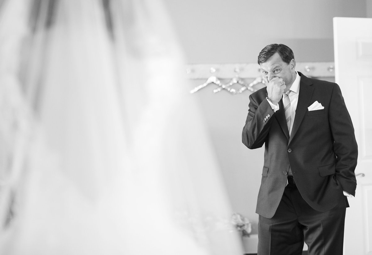 tiffany_wayne_albany_saratoga_destination_luxury_WEDDING_0203