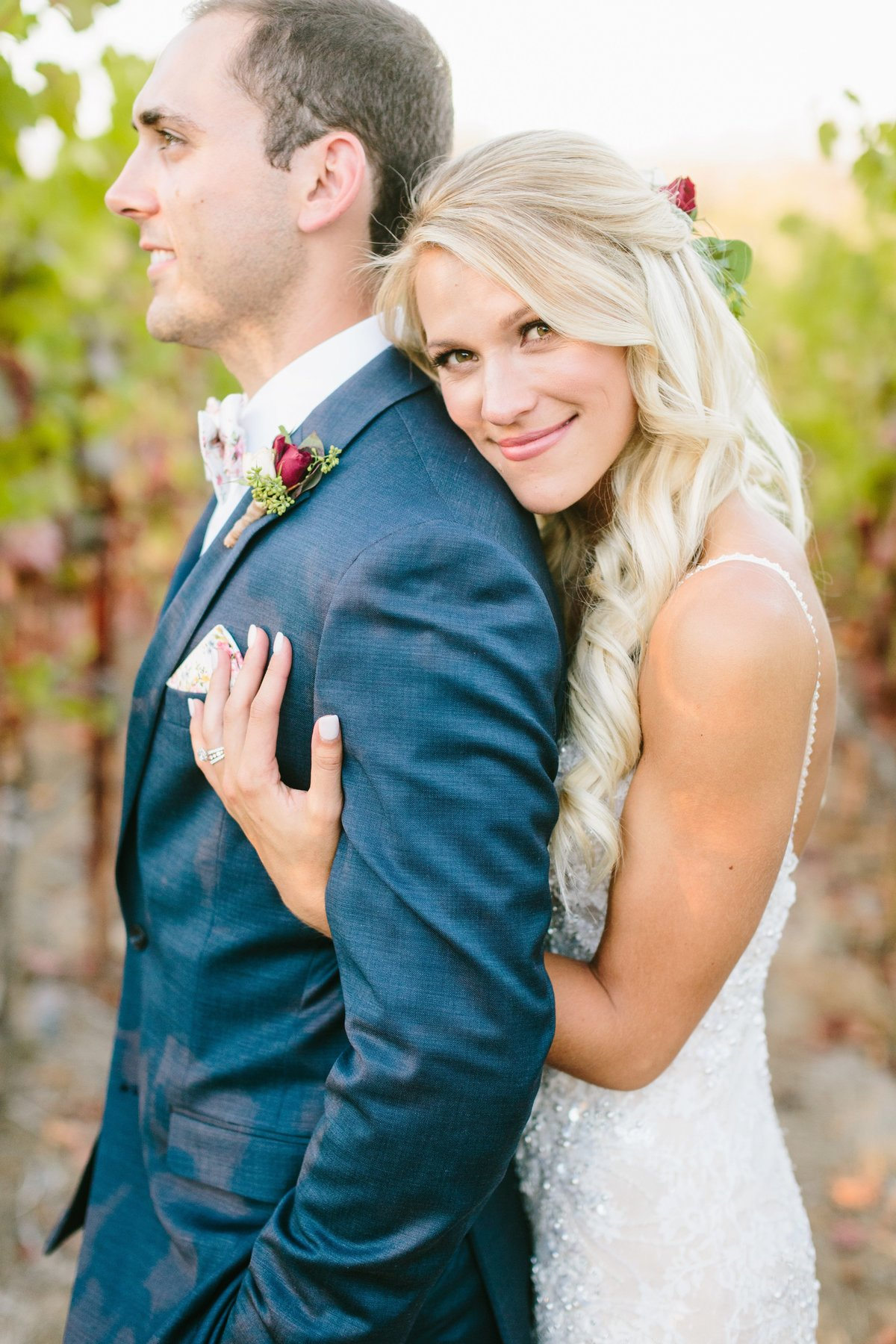 Wedding Photos-Jodee Debes Photography-194