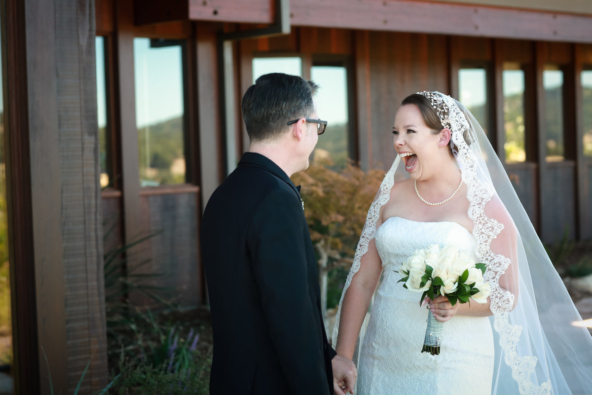 opolo_vineyards_wedding_by_pepper_of_cassia_karin_photography-101