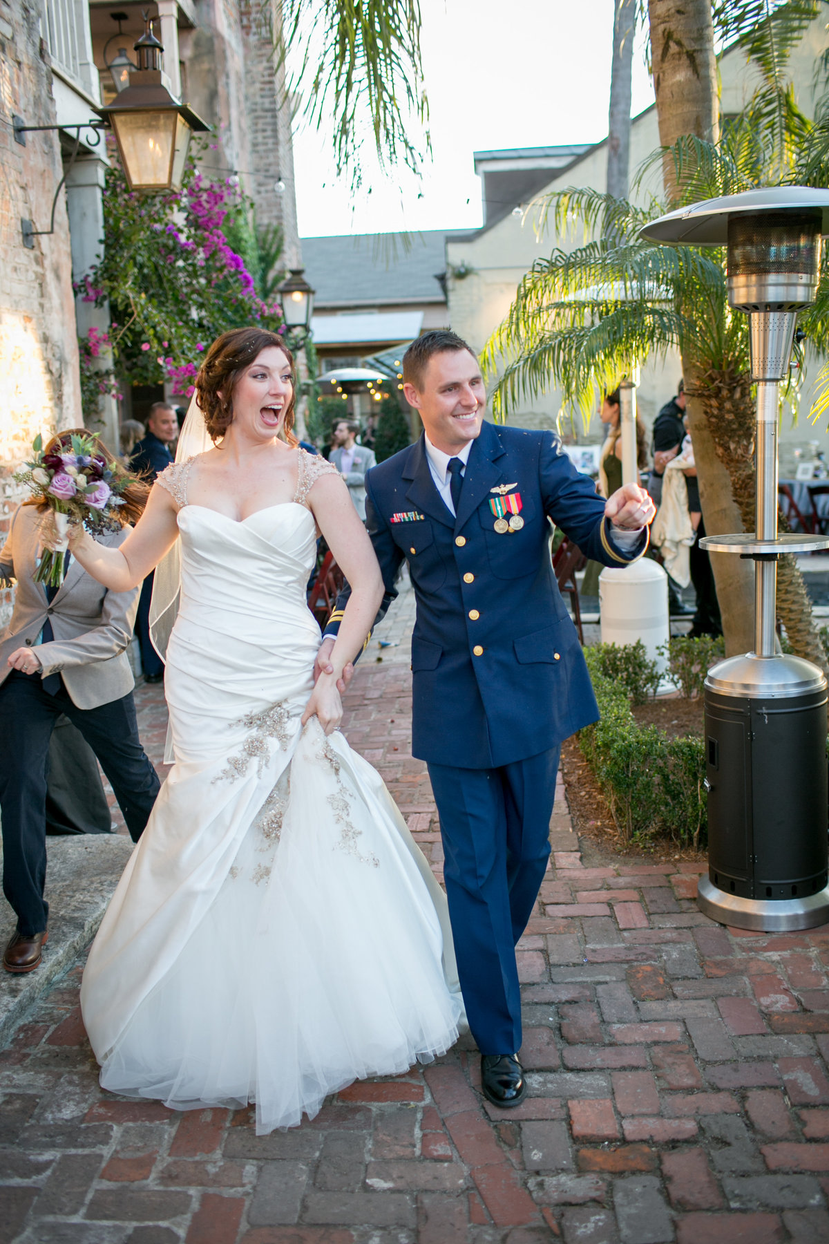1069-Cuseo-Wedding-New-Orleans-Carmen-Ash
